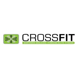CrossFit Northern Adelaide